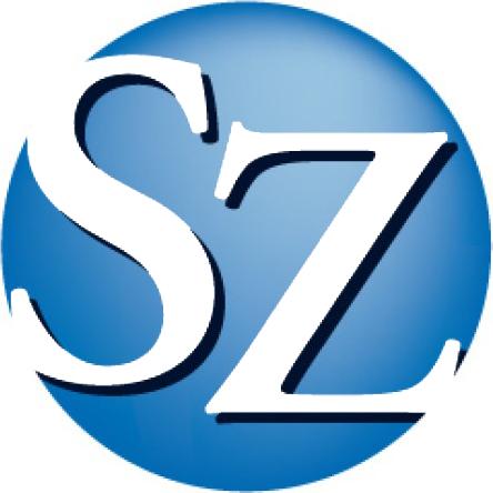 Versicherungsrecht-Dresden.de – SZ-Rechtsanwälte